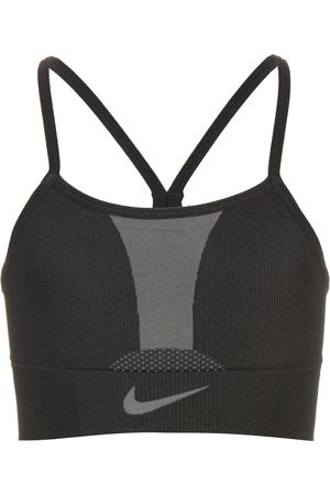 Nike DRI-FIT INDY BH Mädchen