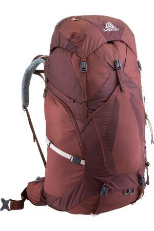 Gregory MAVEN 55 Trekkingrucksack Damen
