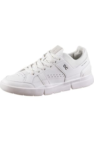 ON The Roger Clubhouse Sneaker Damen