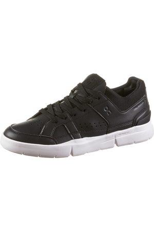 ON Damen Sneakers - The Roger Clubhouse Sneaker Damen