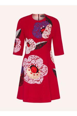 Dolce & Gabbana Damen Freizeitkleider - Kleid