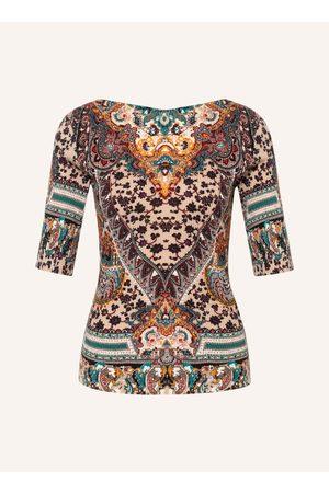 Etro Damen Sweatshirts - Strickshirt
