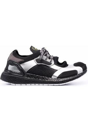 adidas UltraBoost sandal sneakers
