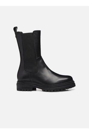 Sarenza Damen Outdoorschuhe - Outdoor Cocoon Boots #10 by