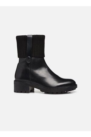 Sarenza Damen Outdoorschuhe - Outdoor Cocoon Boots #2 by
