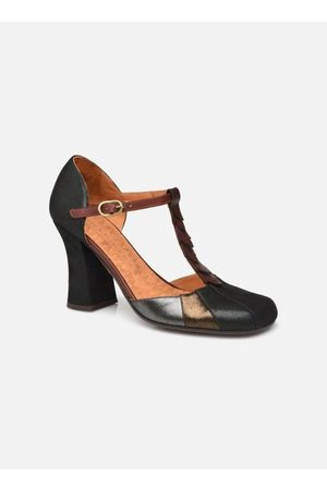Chie Mihara Damen Pumps - Fabad by