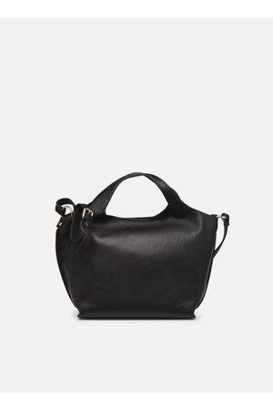Minelli Damen Handtaschen - FMC0001LIS by