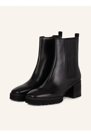 Kennel & Schmenger Damen Stiefeletten - Chelsea-Boots Jane