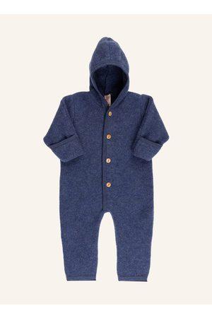 Engel Damen Jumpsuits - Overall blau