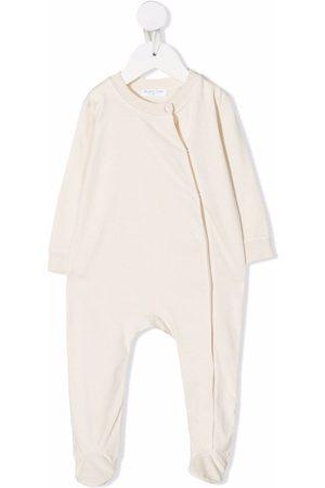 Studio Clay Schlafanzüge - Organic cotton pajamas