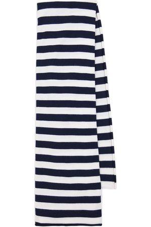 EXTREME CASHMERE Schal N° 181 Cloth aus einem Kaschmirgemisch