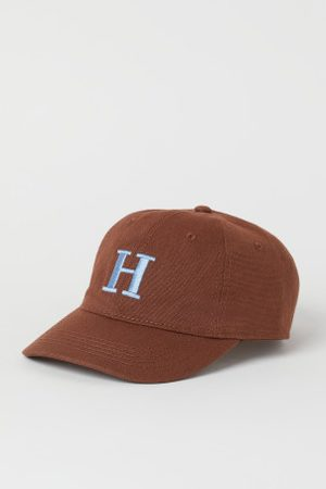H&M Damen Caps - Cap aus Canvas