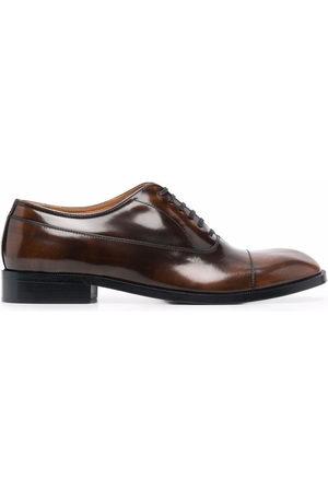 Maison Margiela Herren Schnürschuhe - Lace-up oxford shoes