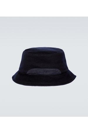 Loro Piana Hut aus Kaschmir