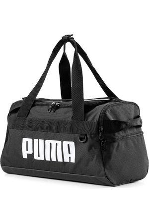 PUMA Bowlingtaschen - Duffle Bag XS Sporttasche