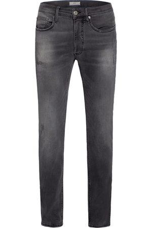 Brax Herren Slim - Jeans Chris Slim Fit