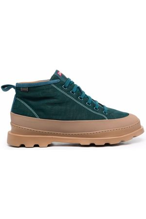 Camper Brutus lace-up sneakers
