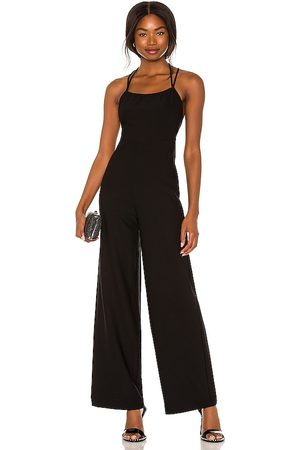 NBD Jared Jumpsuit in - . Size L (also in M, S, XL, XS, XXS).