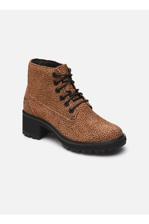 Timberland Kori Park 6 Inch Boot by