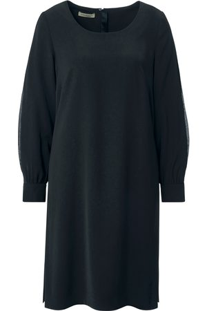 Uta Raasch Kleid