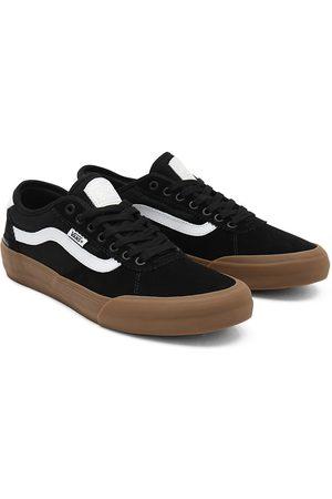 Vans Damen Sneakers - Chima 2 Schuhe