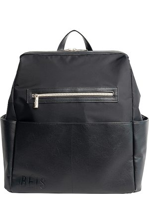 BEIS Backpack Diaper Bag in - . Size all.