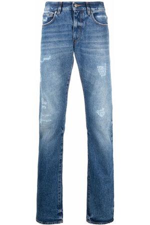 424 FAIRFAX Herren Straight - Straight-leg jeans