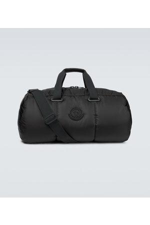 Moncler Duffle Bag Legere