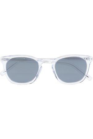 Saint Laurent Herren Sonnenbrillen - SL28 square-frame sunglasses