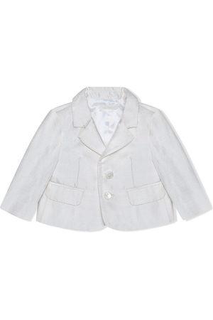 Dolce & Gabbana Blazer & Sakkos - Single-breasted blazer