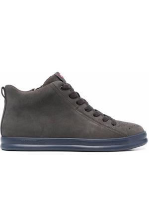 Camper Herren Schnürschuhe - Runner Four lace-up sneakers