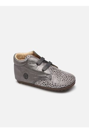 Shoesme Baby Sneakers - Baby-Proof smart by