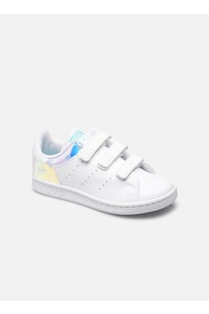 adidas Stan Smith Cf C eco-responsable by