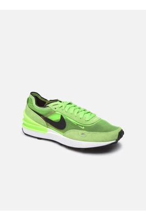 Nike Herren Sneakers - Waffle One by