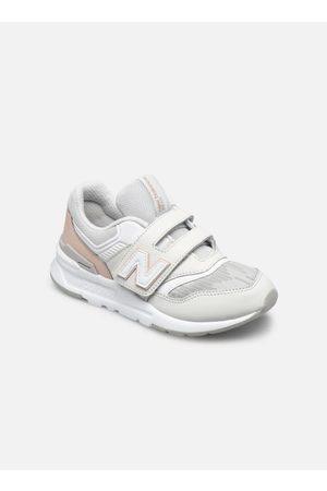 New Balance Damen Sneakers - PZ997 by