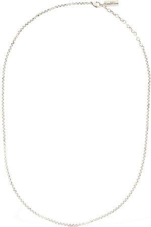 Saint Laurent Herren Halsketten - Halskette