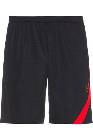 Nike Herren Shorts - Academy Pro Fußballshorts Herren