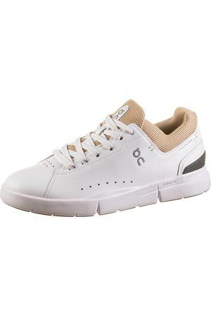 ON Damen Sneakers - The Roger Advantage Sneaker Damen