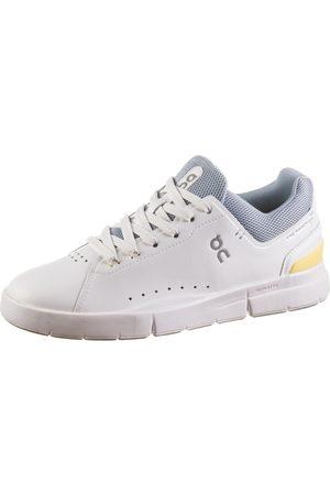 ON The Roger Advantage Sneaker Damen