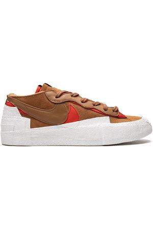 Nike Herren Blazer & Sakkos - X Sacai Blazer Low sneakers
