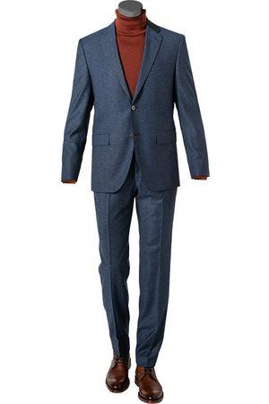HUGO BOSS Herren Anzüge - Anzug Jasper-Leon 50460507+516/425