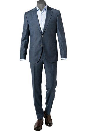 HUGO BOSS Herren Anzüge - Anzug Jasper-Leon 50460512+489/420