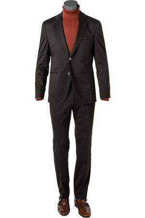 HUGO BOSS Herren Anzüge - Anzug Jasper-Leon 50460567+62593/001