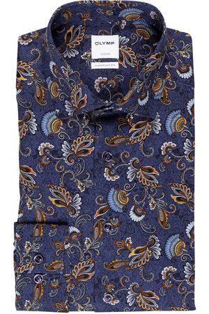 Olymp Herren Business - Hemd Luxor Comfort Fit