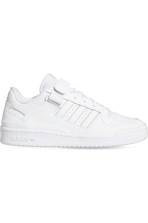 "adidas Damen Sneakers - Sneakers ""forum"""