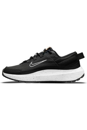 Nike Damen Sneakers - Crater Remixa Sneaker Damen