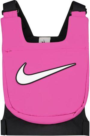 Nike Damen Westen - X AMBUSH Weste