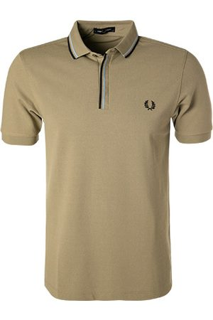 Fred Perry Herren Poloshirts - Polo-Shirt M8559/H04