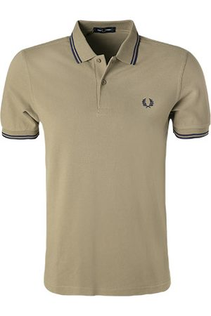 Fred Perry Polo-Shirt FPM3600/N47