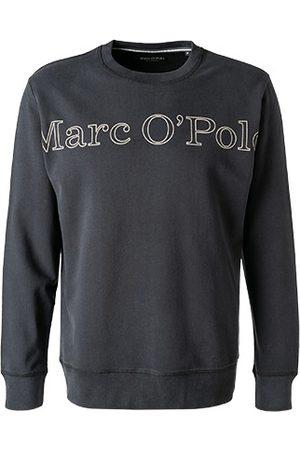 Marc O' Polo Sweatshirt 128 4061 54040/991